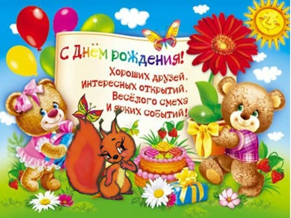 Официальный портал органов власти Чувашской